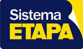 Sistema ETAPA de ensino
